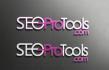 creative-logo-design_ws_1479403305