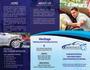 creative-brochure-design_ws_1479404144