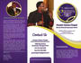 creative-brochure-design_ws_1479404569