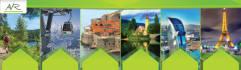 banner-ads_ws_1479405661