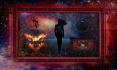 banner-ads_ws_1479407437