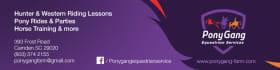 branding-services_ws_1479412797