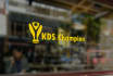 creative-logo-design_ws_1479413130