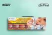 banner-ads_ws_1479419241