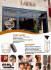 creative-brochure-design_ws_1479420667