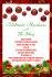 invitations_ws_1479421650