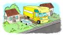 digital-illustration_ws_1479421892