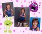 buy-photos-online-photoshopping_ws_1479424064