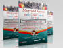 creative-brochure-design_ws_1479426869