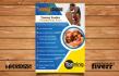 creative-brochure-design_ws_1479431549