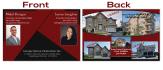 creative-brochure-design_ws_1479442791