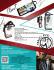 creative-brochure-design_ws_1479443562