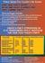 creative-brochure-design_ws_1479446118