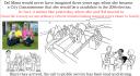 whiteboard-explainer-videos_ws_1479465044