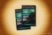 creative-brochure-design_ws_1479466487