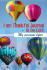 ebook-covers_ws_1429870028
