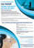 creative-brochure-design_ws_1479475046