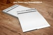sample-business-cards-design_ws_1479482783