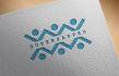 creative-logo-design_ws_1429874707