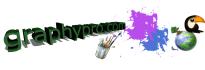 creative-logo-design_ws_1479486218