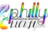 creative-logo-design_ws_1479486580