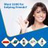 social-media-design_ws_1479489736