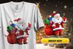 t-shirts_ws_1479491652