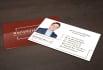 sample-business-cards-design_ws_1479493753