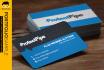 sample-business-cards-design_ws_1479501352