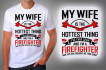 t-shirts_ws_1479502627