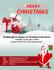 creative-brochure-design_ws_1479505312