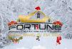 creative-logo-design_ws_1479510828