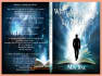 ebook-covers_ws_1479531253