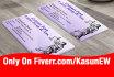 sample-business-cards-design_ws_1479535798