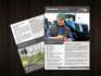 creative-brochure-design_ws_1479542278