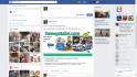 social-marketing_ws_1479551094