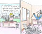 create-cartoon-caricatures_ws_1479575543