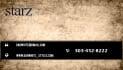 sample-business-cards-design_ws_1479582680