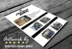 creative-brochure-design_ws_1479615533