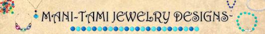 banner-ads_ws_1479624661