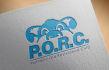 creative-logo-design_ws_1479629765