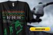 t-shirts_ws_1479632123