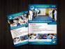 creative-brochure-design_ws_1479646099