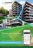 creative-brochure-design_ws_1479648769