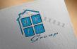 creative-logo-design_ws_1479649174