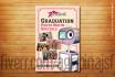 creative-brochure-design_ws_1429907752