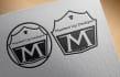 creative-logo-design_ws_1479668259