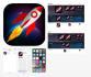 web-plus-mobile-design_ws_1479670171