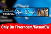 banner-ads_ws_1479670690