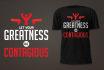 t-shirts_ws_1429911586